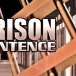 VW Manager – Prison