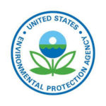 EPA 2017 Report