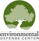 EDC Sues Pacific Coast Energy