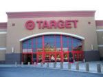 Target CA Case – $7.4M