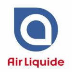 $100K Fine – Air Liquide Canada
