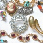 5 Jewelry Companies Settle