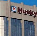 Husky Oil $2.7M Fine