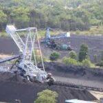 Record Coal Ash Penalty
