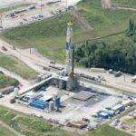 CNX Gas Settles