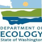 U.S. DOE Fined $1M