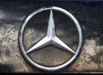 Daimler $1.5B Settlement